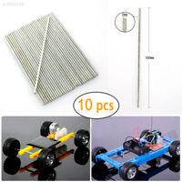 Gears Motor Gear Durable Premium Multiple 19PCS Robot Wheels Car Model Pulley