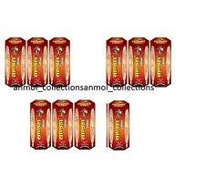 10 X ORIGNAL Herbal Ayurvedic Sandha Saandhha  Enlargement Erection Massage Oil