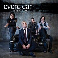 EVERCLEAR - VERY BEST OF  VINYL LP NEW+