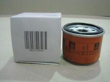 Lombardini Ruggerini ED0021752010 cartuccia olio RD/2 12LD477 RD210