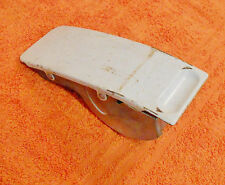 1967 Mustang Fastback Convertible GT GT-A Shelby Cougar Xr7 ORIG DASH ASH TRAY