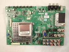 """Toshiba 26"""" 26AV502R 431C1351L41 LCD Main Video Board Unit Motherboard"""