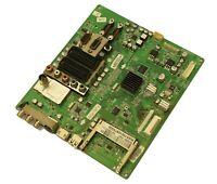Main Board for LG - 50PQ6000-2A - PD92A - EAX57566202 (0)