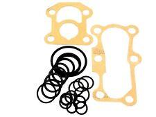 Pompe hydraulique (MK3) Kit De Réparation Convient Massey Ferguson 550 565 575 590 675 690 698