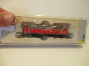 Trix 12393 Baureihe BR 218 DB EP VI