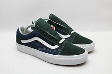 VANS J CREW OLD SKOOL 9 supreme fog defcon syndicate checker 94 OG only ny dime