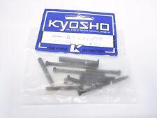Kyosho Raider 2WD Shaft Pin Set #RD-6B OZ RC Models