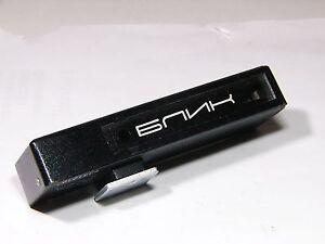 Blik Lomo - universal rangefinder for distance measurement. for all cameras