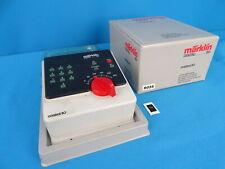Marklin 6035 Control 80 Digital OVP
