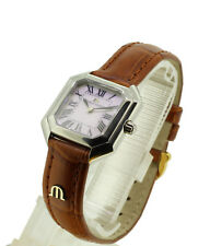 UVP 695€ Maurice Lacroix Damen Uhr Les Classiques Octogon LC2021.1