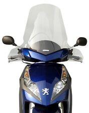 Fabbri 2755/A Parabrezza Trasparente Per Peugeot Geopolis 500 06 07 08 09