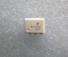7410 AO7410 QFN-8 AON7410 MOSFET circuits imprimés  .B74.1 QFN8