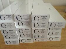 Brand New Apple Watch Series 1 MP032LLA 42mm Aluminum Case Smartwatch Grey