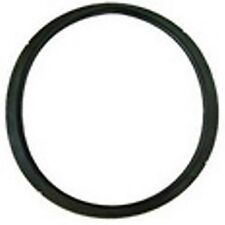 Pressure Cooker Gasket for Mirro 0398