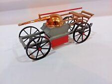 52G Brumm X2 Old Fire Coach Steam Newton 1680
