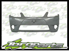 FRONT BAR COVER SUIT BF FALCON FORD XT SERIES 2 3 BUMPER