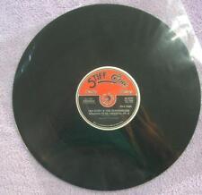 "Hit Me With Your Rhythm Stick Ian Drury 12"" Single  VG+"