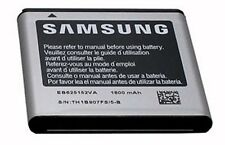 OEM Samsung Battery EB625152VA For Samsung Epic 4G Touch