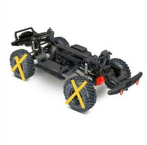 Traxxas trx 4 sport Chassis