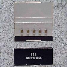 IM CORONA  FLINT PACK FLINTS - 5 PACK