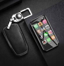 "Latest 2019 New Soyes XS Unlocked 4G Mini Smart phone Dual Sim, 32GB, 5MP, 3"" UK"