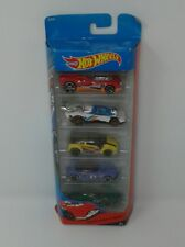 Hot Wheels 2015 Datsun 240z HW Workshop Cfl58