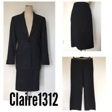 Marks and Spencer 3 Piece Trousers Women's Suits & Tailoring
