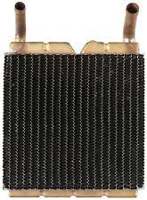HVAC Heater Core, Pro Source 91512, Four Seasons 94512, Proliance 394157