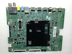 Platine main board ref BN94-10776E pour tv Samsung UE55KU6400U