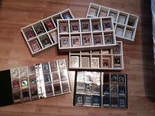 Riesige Yugioh- Sammlung, über 6200 Karten - ca.1000 Holos; Zufallspaket!