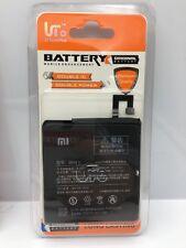 Batería COMPATIBLE para teléfono móvil Xiaomi Redmi PRO (BM4A) ENVIO 24 / 48 H