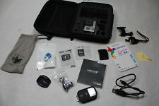 Go Pro Hero III plus camera system EPS21844