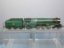 "TRI-ANG  HORNBY MODEL No.R.056 BR 4-6-2 Class 7P "" IRON DUKE "" LOCO & TENDER"
