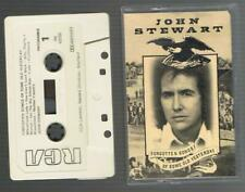 john stewart in Cassettes | eBay