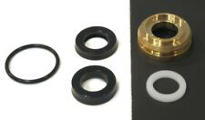 Water Seal Kit for Homelite 308653052, 308653007, 308653006 Pressure Washer Pump