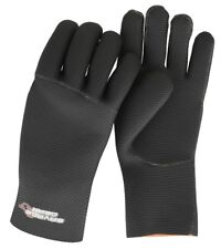 Kälteschutz Handschuh Savage Gear Boat Glove L