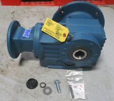 Sew Eurodrive Kaf57am143 Gear Reducer 76561 Ratio 2570 In Lb New
