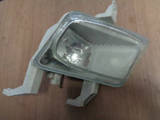 Right fog light Opel Vectra B Yr. 95-98 90464664