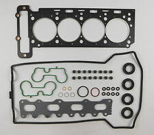 HEAD GASKET SET MERCEDES C180 C200 E200 CLK200 SLK200 97 on VRS M111 KOMPRESSOR