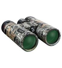 198105  Bushnell 10X42 LEGEND L-SERIES REALTREE Camo hunting bird watching deer