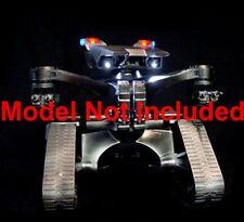Terminator Hunter Killer Tank Lighting Kit
