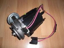 """""""NEU"""" Zündverteiler kontaktlos Opel Kadett E / Ascona C 1103478 1211334  DRD6316"""