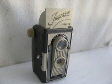 camera- Imperial