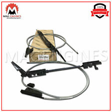 63205-35030 GENUINE OEM SLIDING ROOF DRIVE CABLE SUB-ASSY 6320535030