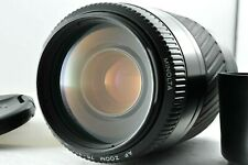 [Near Mint] Minolta AF ZOOM 75-300mm f/4.5-5.6 for SONY A by DHL from Japan #746