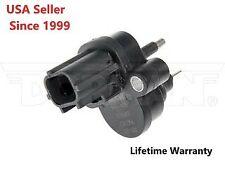 Fits 2003-2005 Ford Excursion Fuel Filter Cap Dorman 39999VQ 2004 6.0L V8