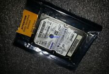 Hard disk interni 8MB per 60GB