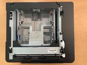 HP CF406A CF406A Papierkassette Papierfach 500 Blatt