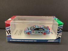 Inno64 Honda Civic Ferio EG9 Gr. A #16 Castrol Mugen JTCC 1994 1/64