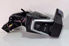 BMW i3 I01 Gear Selector Switch Palanca de Cambios 9322711 9364798